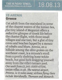 18-Dec-2013 - The Sunday Times